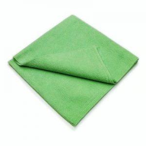 Microfiber Cloth for Windows