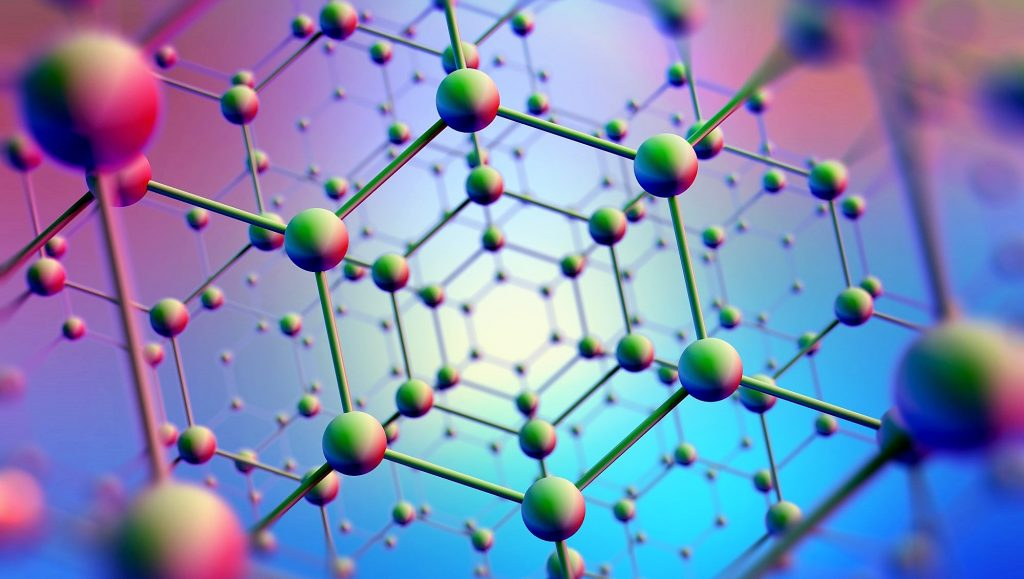 Percenta-nanotechnology-3 (2)