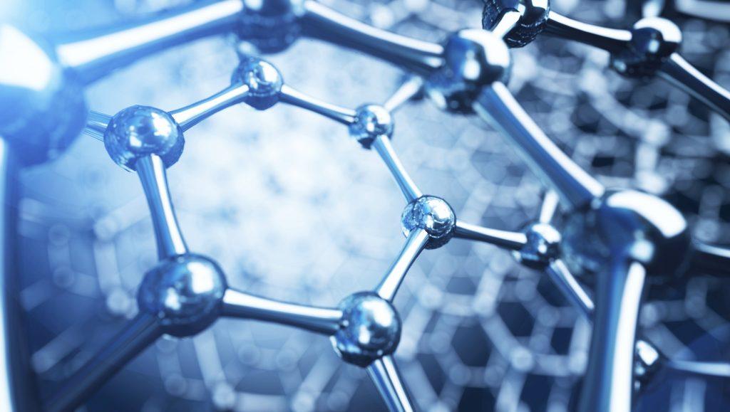 Percenta-nanotechnology-7 (2)