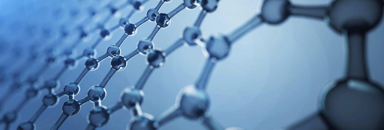 Nanotechnology-Percenta (2)